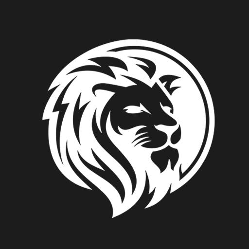 bravetolove_official